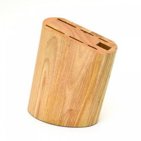 Колода для ножей Essentials универсальная Berghoff 4490221, фото 2