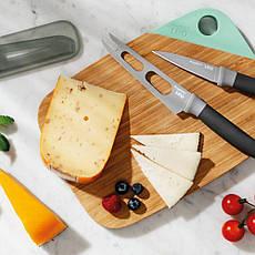 Набор кухонный LEO для нарезания 3 предмета BergHOFF 3950215, фото 2