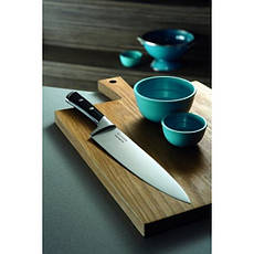Hабор ножей Vision с подставкой 6 пр Richardson Sheffield R13000K356K20, фото 2