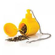 Аксессуар для заваривания чая TeaSub 5,5см силиконовый OTOTO OT264