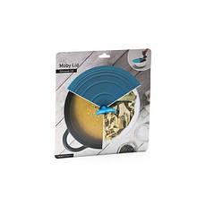 Крышка кухонная Moby Lid 25 см силиконовая Peleg Design PE865, фото 2