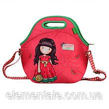 Сумка детская K-28 Santoro Summer Красный