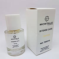 Montale Intense Cafe, Масляний 30 мл тестер