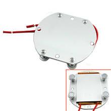 Стол печка для пайки светодиодов LED SMD BGA компонентов 220В 270Вт 250C