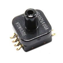 Чип MPXHZ6400AC6T1 MPXHZ6400A SSOP8, Датчик давления газа 20-400кПа