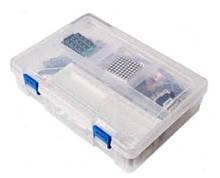 Arduino Starter Kit RFID стартовый набор на базе Uno R3 в кейсе
