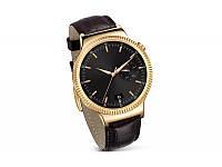 Смарт Годинник Huawei Watch (W1)