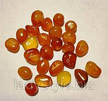 Руни з натуральних каменів від студії www.LadyStyle.Biz