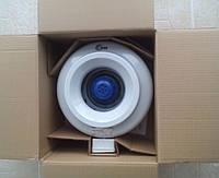 Вентилятор канальный Salda VKA 315 MD салда