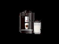 Автоматическая кофемашина эспрессо Melitta CAFFEO Passione OT Black F53/1-102