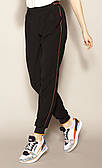 Женские брюки Daryl Zaps, коллекция весна-лето 2021