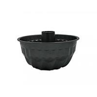 Форма для випікання кексу СВ-526, антипригарне покриття, 23 х11.5см, товщина 0,4 мм Con Brio CB-526