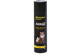 Шампунь для котов и котят всех пород 250мл