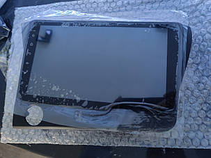 Магнітола EKIY T300 2/32 Android 9 для Honda CR-Z мультимедіа crz, фото 2