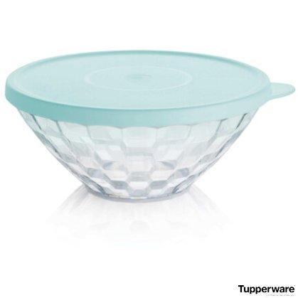 Чаша Бриллиант 3,5 л Tupperware
