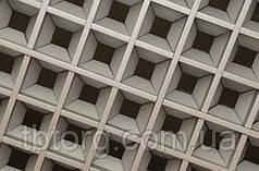 Пирамидальный Грильято 60х60