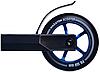 Детский Трюковый самокат Maraton TURBO, фото 2