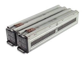 Батарея APC Replacement Battery Cartridge #140 (APCRBC140)