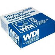 Проволка для сварки высокопрочных конструкционных сталей VDG MoNiCr / Германия, фото 2