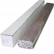 Пруток для сварки алюминия AlMg 5 (ER5356) / Welding Dragon, Китай / Øмм, фото 2