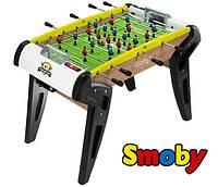 Оригинал. Игровой Футбол Стол Smoby 620300