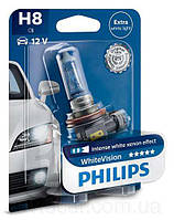 Philips WhiteVision H8