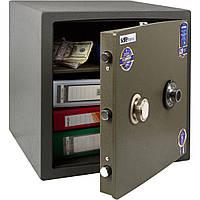 Взломостойкий сейф Safetronics NTR 39LG, фото 1