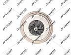 Картридж турбины (отбалансированный) GARRETT GTA1544VK JAGUAR S-TYPE (CCX) 04-07,XJ (X350, X358) 05-