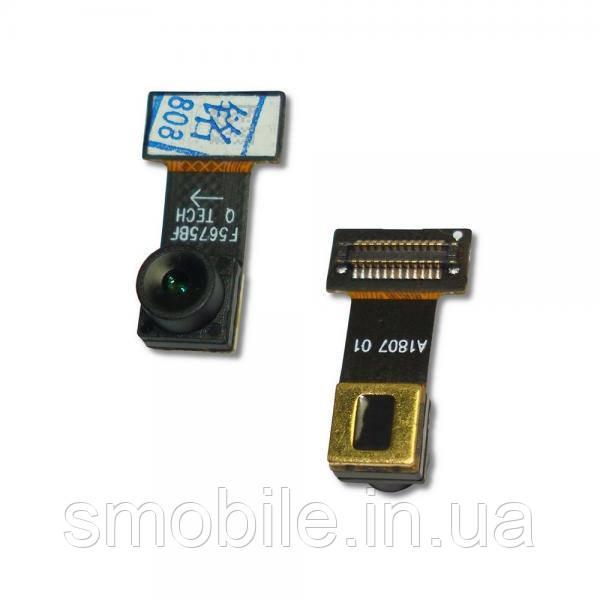 Xiaomi Камера фронтальная Xiaomi Redmi 5 Plus (оригинал Китай)