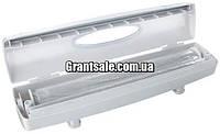 Диспенсер Wraptastic для хранения и разрезания пищевой пленки, фольги и бумаги (48)