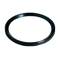 Уплотнительное кольцо 160 Ostendorf