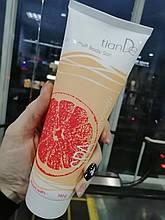 Соль для тела «Грейпфрут» 380 г
