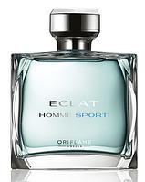 Туалетная вода мужская Eclat Homme Sport