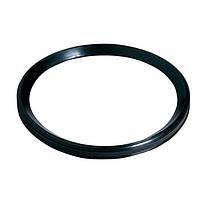 Уплотнительное кольцо маслостойкое из NBR 160 Ostendorf