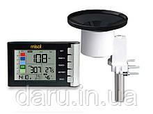 Метеостанция Misol WH5360 с измерением количества осадков