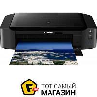 Принтер стационарный Pixma iP8740 (8746B007) A4 (21 x 29.7 см) - струйная печать (цветная)