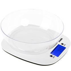 Весы кухонные Adler AD 3165
