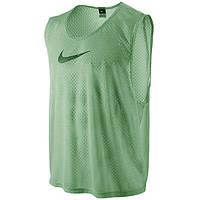 Манишка Nike Team Scrimmage Swoosh Vest 361109-371