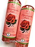 "Тоник ""Розовая Вода"" лосьон для лица и тела, 200 мл, Наша Косметика, фото 3"
