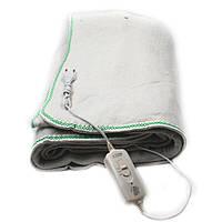 Электрические простыни и одеяла