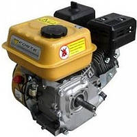 Двигатель бензиновый Forte F200G (29962)