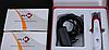 Дермаштамп косметологический + насадки в подарок + скидка на концентраты