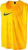 Манишка Nike Team Scrimmage Swoosh Vest 361109-700