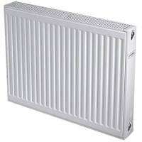 Радиатор стальной SANICA тип 22 500H x 1200L