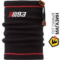 Повязка на шею (бафф) Buff Neckwarmer Thermal, marc marquez logo (108733.00)
