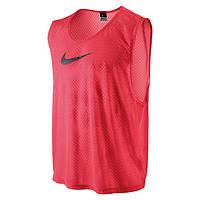 Манишка Nike Team Scrimmage Swoosh Vest 361109-630