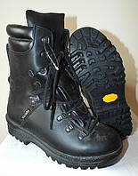 EXTREME COLD WEATHER Gore-Tex ABЗ0 Type Boots.