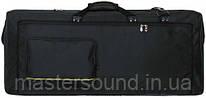 Сумка для синтезатора Rockbag RB21627 B - Premium Line - Keyboard Bag