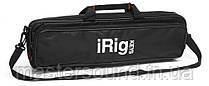 Сумка для миди клавиатуры Ik Multimedia BAG-IRIGKEYS-0001
