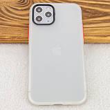 "Чехол-накладка Epik Moon Eclipse series для Apple iPhone 11 Pro Max (6.5""), фото 5"